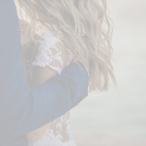 ROSING-WEDDING-2