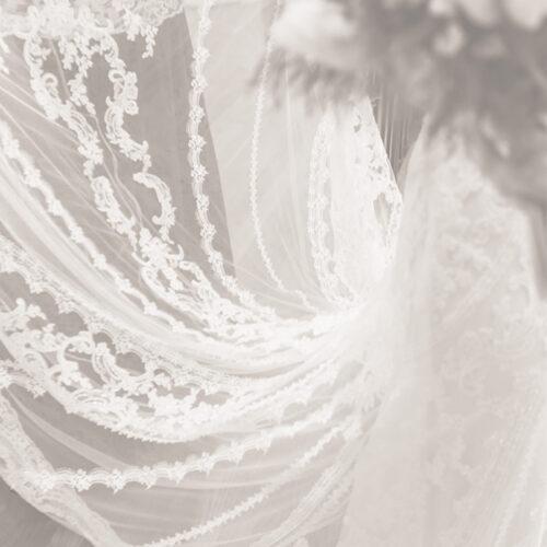 ROSING-WEDDING-5