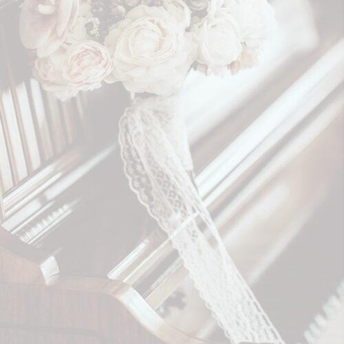 ROSING-WEDDING-7