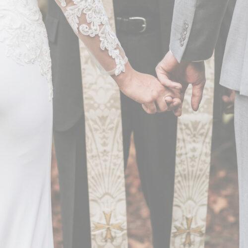 ROSING-WEDDING-9