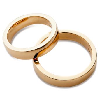 ROSING-WEDDING-BAND-1