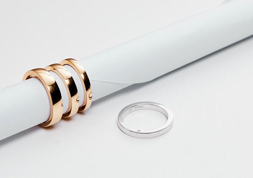 ROSING_WEDDING-BAND-1100