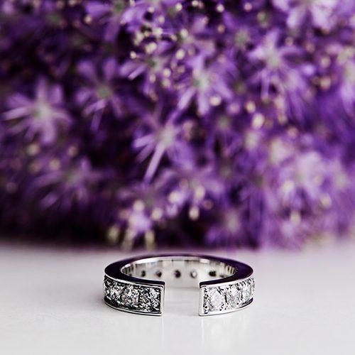 wedding coco-ring-flower-500px