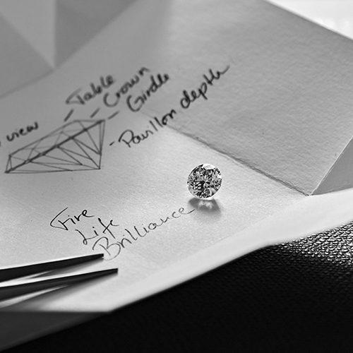 wedding diamond-500px